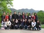 本苑第四十一期中級茶藝師培訓班