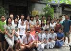 本苑第三十二期初級茶師培訓班